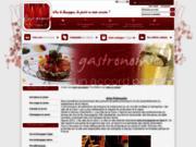 Vente de vins de Bourgogne