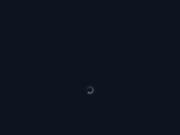 Le site de formation en bourse numéro 1 au Québec est lancé en France