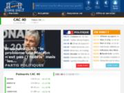 Bourse Direct : bourse en ligne
