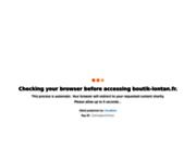 Produits de La Réunion