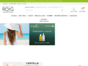 Boutique-Centella