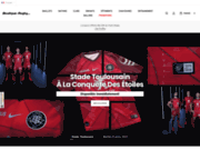screenshot http://www.boutique-rugby.com boutique rugby