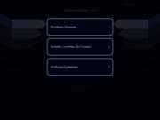 Lentilles de Couleur - La Boutique Clin d'œil