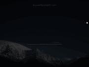 Fleuriste à Etampes (91) : Bouvier Fleuriste
