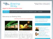 Bowling Nogent et Joinville, Val de Marne