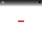 screenshot http://www.brand-image.com/ agence conseil design, image de marque : brandimage
