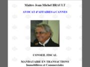 brault-avocat.com