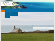 Découvrez la Bretagne avec Breizh Voyages