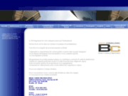 screenshot http://www.bresil-consulting.com sourcing au brésil