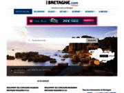 Bretagne.com