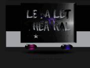 screenshot http://www.btmtl.com le ballet théatral de montréal