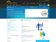 Business Tunisie : appel d'offre en Tunisie