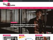 Busy women : Le réseau d'expertes pour femmes entrepreneures