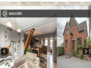Maison à vendre à Soignies
