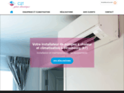 Installation et maintenance de vos équipements
