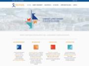 Cabinet comptable en ligne Longuemart