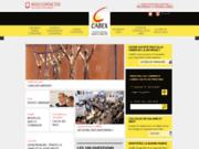 CABEX Conseil : trouvez le bon comptable