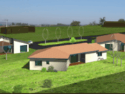 screenshot http://www.cabinet-caac.com expertises constructions  bâtiment
