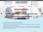 image du site https://www.cabinet-infirmieres-68.fr/