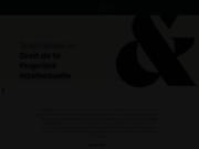 Droit des marques : Cabinet d'avocats Vanessa Bouchara