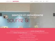 Orthodontiste Boulogne