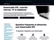 screenshot http://cablebox-news.com forum numericable