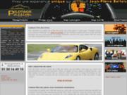 screenshot http://www.cadeaufetedesperes.fr cadeau fête des pères - stage de pilotage