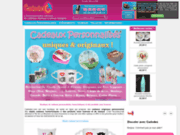 screenshot http://www.cadodes.com cadodes shopping en ligne de cadeaux originaux