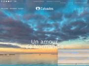 CALVADOS NAUTISME