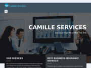 Camille services