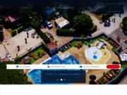 Camping Campasun 4 étoiles - Parc de Mogador à Bandol