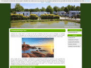 Camping Services & Loisirs Carnac - Quiberon