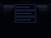 Location de vacances Gironde