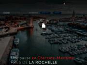 Location La Rochelle