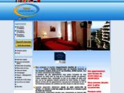 locations d'appartements meublés à Cannes