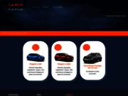 screenshot http://www.cardil.fr cardil mandataire automobile