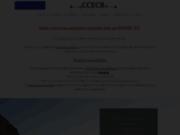 CCECB - Centre de cardiologie et d'exploration de la Côte Basque (64)