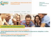 Devis assurance particuliers et entreprises