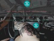 screenshot http://carnabytattoo.com tatouage lyon carnaby tattoo