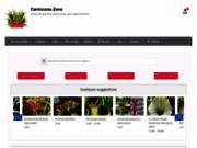 Carnivores.Zone : Particuliers et passionnés de plantes carnivores