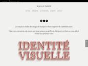 Carole mariet design graphique