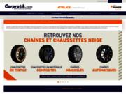 screenshot https://www.carpratik.com/porte-velo-attelage Porte velo attelage