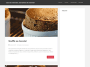 Abtey, chocolatier alsacien spécialiste de la liqueur