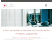 Carre Rouge Déco : Peinture, mobilier, décoration, décoration intérieure à Valenciennes