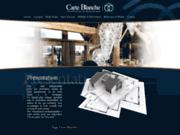 Etude et accomagnement de rénovation immoblière