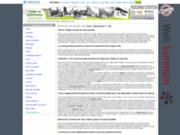 screenshot http://www.cartes-et-patrimoine.com ville, village et patrimoine, reproduction de 10 000 cartes postales anciennes