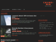 casino-win flamber gratuitement au casino