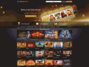 Casino Extra : un casino francophone gratuit