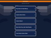Comparatif des casinos en ligne