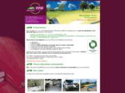 screenshot http://www.casse-auto-rtg.fr rtg recycle auto